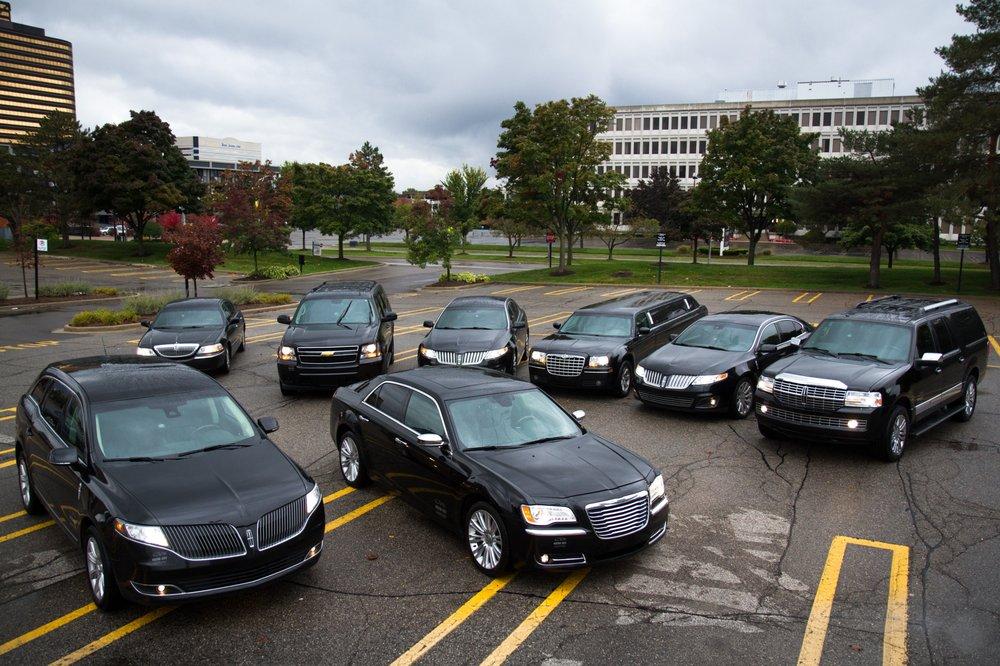 Montvale  Taxi Car Service: Montvale, NJ