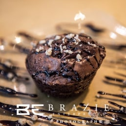 Cocoa Bar - 146 Photos & 262 Reviews - Wine Bars - 21 ...