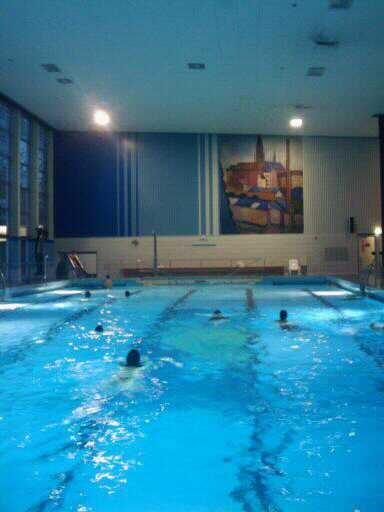 Frankenbad swimming pools adolfstr 45 bonn - Swimming pool bonn ...