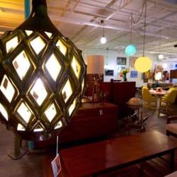 Mcm Design rocket city retro mcm furniture and design 73 photos 16 reviews