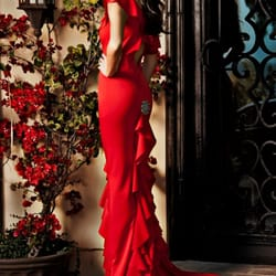 Best Evening Gowns Rental Near Sherman Oaks Los Angeles Ca Last
