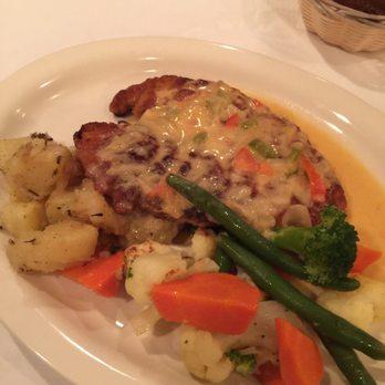 German Restaurant Stafford Va