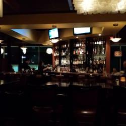 Broadview Heights Italian Restaurants