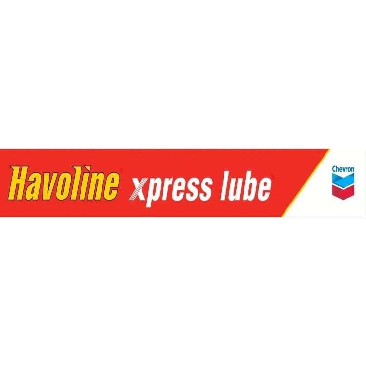 Xpress Lube Collinsville: 2637 Virginia Ave, Collinsville, VA