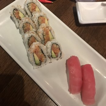 Sushi Garden   244 Photos U0026 443 Reviews   Sushi Bars   3048 E Broadway  Blvd, Broadmoor Broadway Village, Tucson, AZ   Restaurant Reviews   Phone  Number ...