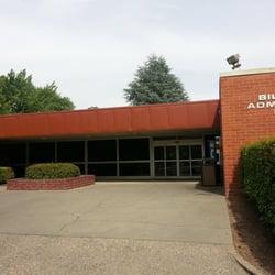 American River College Website 116