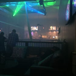 Clubs In Little Rock >> Club Level Closed Dance Clubs 315 Main St Little Rock