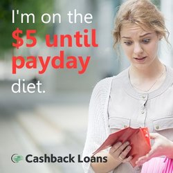 Cash now advance lenoir city tn photo 10