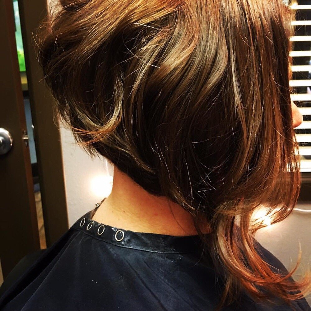 SA Glam Hair Studio: 22211 IH-10 W, San Antonio, TX