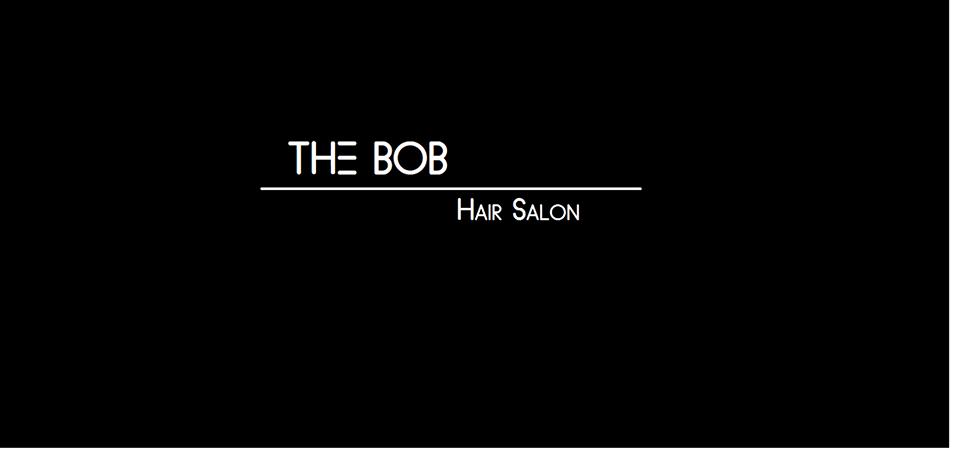 The Bob Hair Salon: 5032 Appaloosa Cr, Morrow, OH