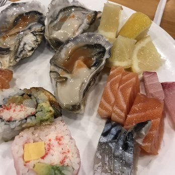 Superb Tomi Sushi Buffet Price Purchasing An Ez Pass Download Free Architecture Designs Sospemadebymaigaardcom