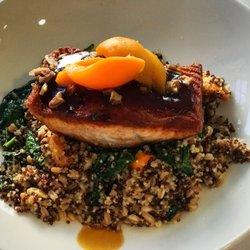 THE BEST 10 Restaurants in Arcadia Township, MI - Last