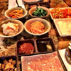 Hae Jang Chon Korean Bbq Restaurant 4799 Photos 4649