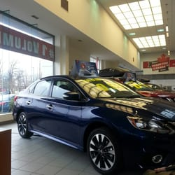 401 Dixie Nissan Car Dealers 5500 Dixie Road Mississauga On