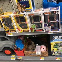 Walmart Supercenter - 13 Photos & 46 Reviews - Department