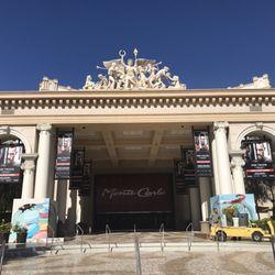 Monte carlo casino las vegas phone number casino saint denis poker room