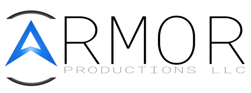 Armor Productions: 1021 N Central Ave, Pierre, SD