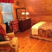 Fernwood Two Person Jacuzzi Photo Of Fernwood Cabins   Maryville, TN,  United States.