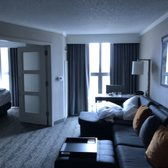 Chicago Marriott Suites O Hare 94 Photos 92 Reviews Hotels