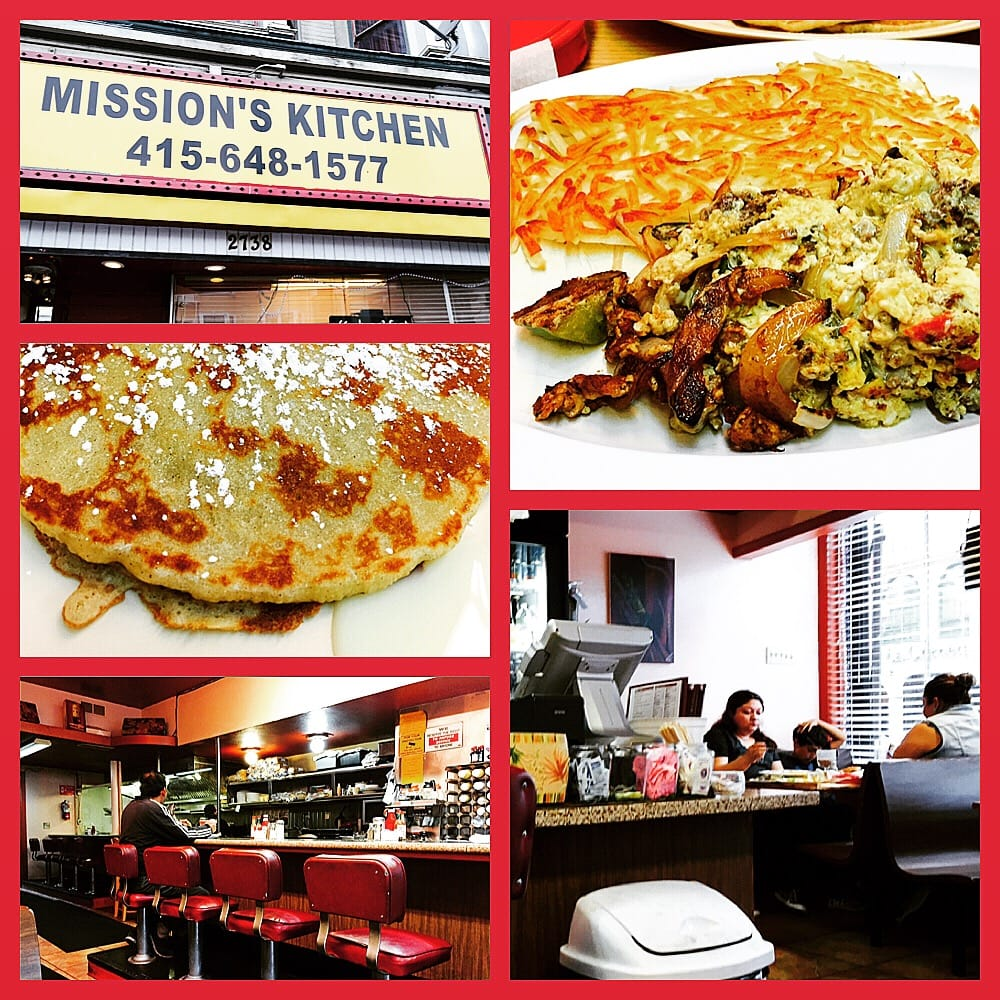 Mission American Kitchen Minneapolis Missions Kitchen 71 Photos 121 Reviews Diners 2738