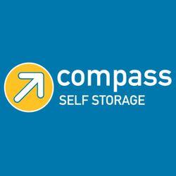 Photo Of Compass Self Storage   McDonough, GA, United States