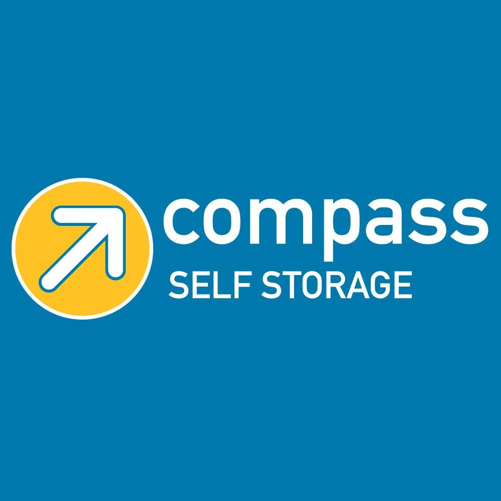 Compass Self Storage   14 Photos   Self Storage   2140 Jodeco Rd, McDonough,  GA   Phone Number   Yelp