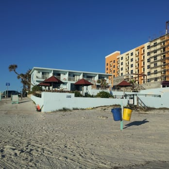 Daytona Beach Ss Fl United States Dream Inn 37 Photos 12 Reviews Hotels 3217 S Atlantic Ave
