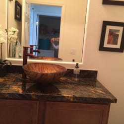 Photo Of American Countertops U0026 Floors   Henderson, NV, United States.