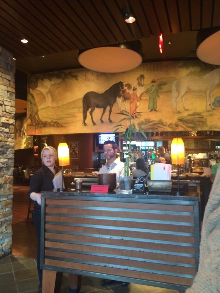 Restaurants Victor Ny Photos