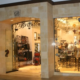 Brighton Collectibles Accessories 440 Smith Haven Mall