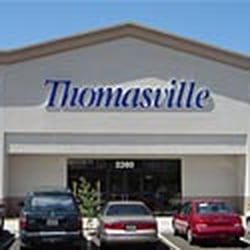 Thomasville Of Tucson   Furniture Stores   2260 West Ina Road, Casas  Adobes, Tucson, AZ   Phone Number   Yelp