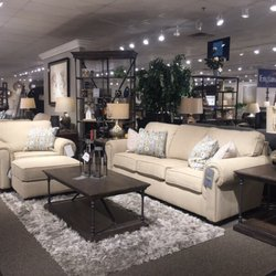Photo Of Goffena Furniture Sidney Oh United States