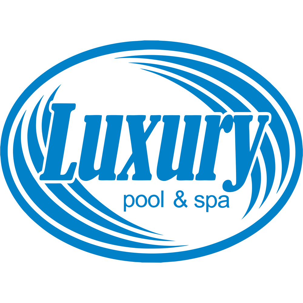 Luxury Pool Spa Midlothian Va