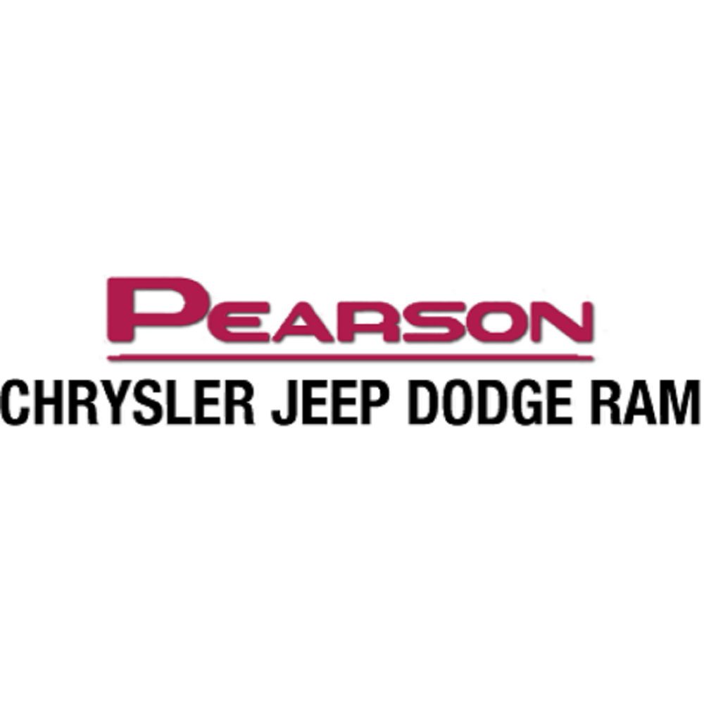 Wonderful Photo Of Pearson Chrysler Jeep Dodge   Richmond, VA, United States