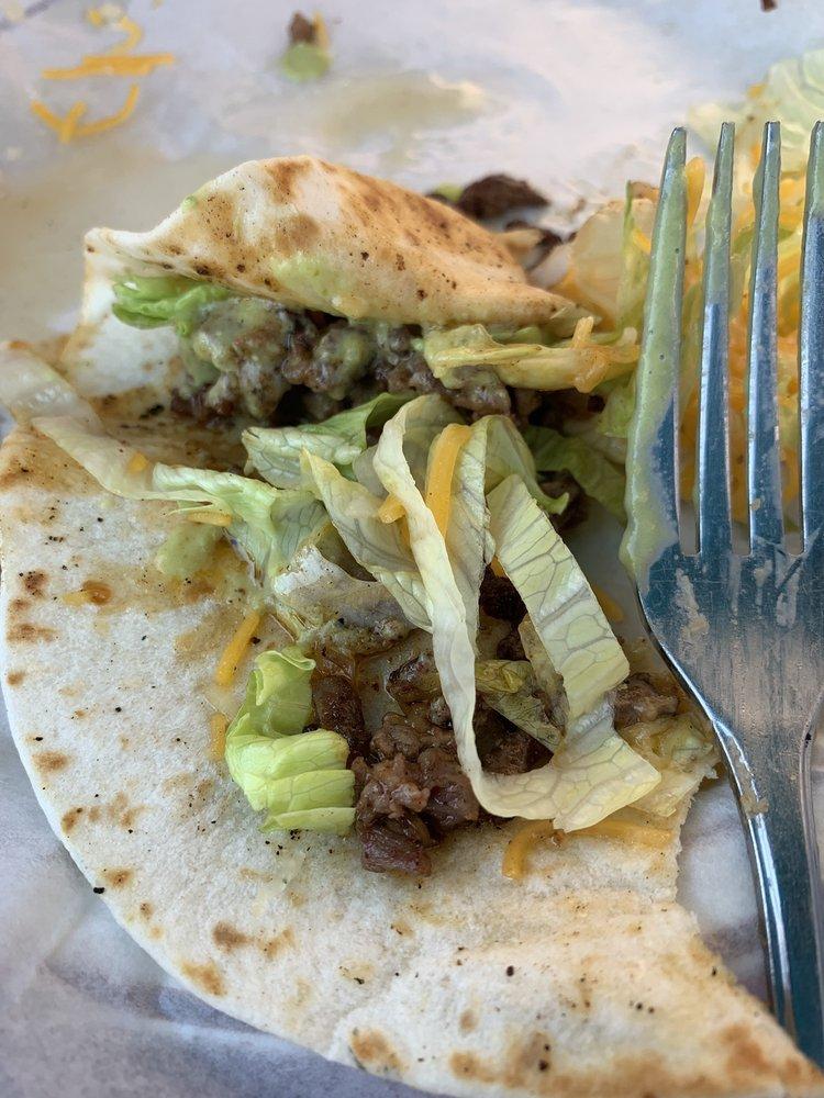 El Sabor Mexican Grill: 2190 S Memorial Dr, Appleton, WI