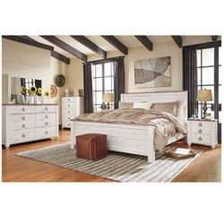 Photo Of WGu0026R Furniture   Green Bay, WI, United States ...