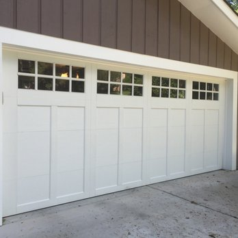 Queen City Garage Doors Garage Door Services 401 Hawthorne Ln