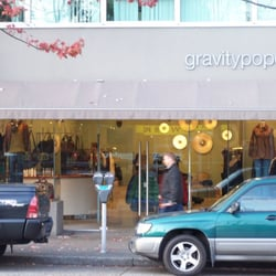 ls gravity pope tailored goods women's clothing 2203 w 4th avenue,Womens Clothing 4th Ave Vancouver
