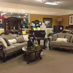 Marlo Furniture Warehouse Showroom 13 Photos 17 Reviews Furniture Stores 3300 Marlo Ln
