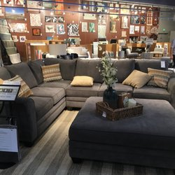 Living Spaces 336 Photos 948 Reviews Furniture Stores 8730