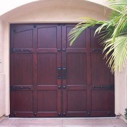 Garage Doors Of South Florida Miami Lakes Fl United