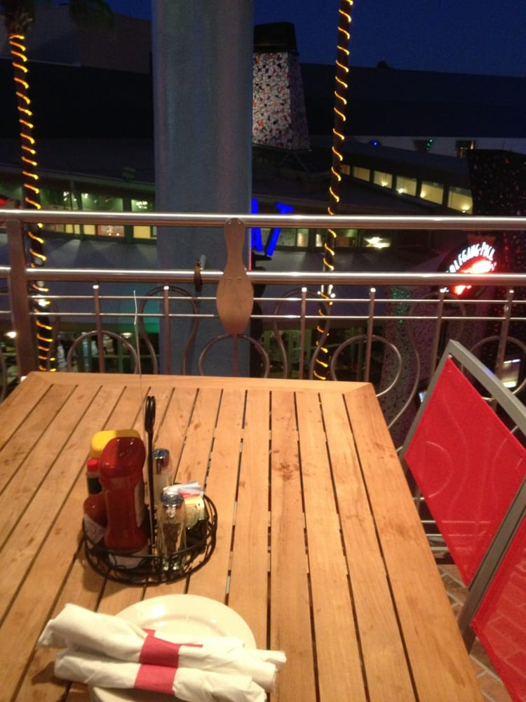 2nd floor terrace yelp for Terrace 2nd floor