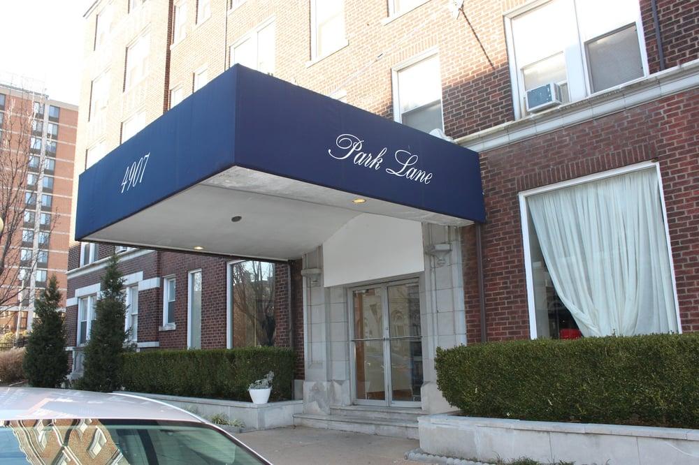 apartments 4907 w pine blvd central west end saint louis mo
