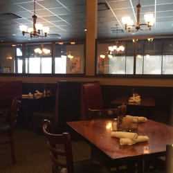 Photo Of Twelve Restaurant Bar Wichita Ks United States Interior