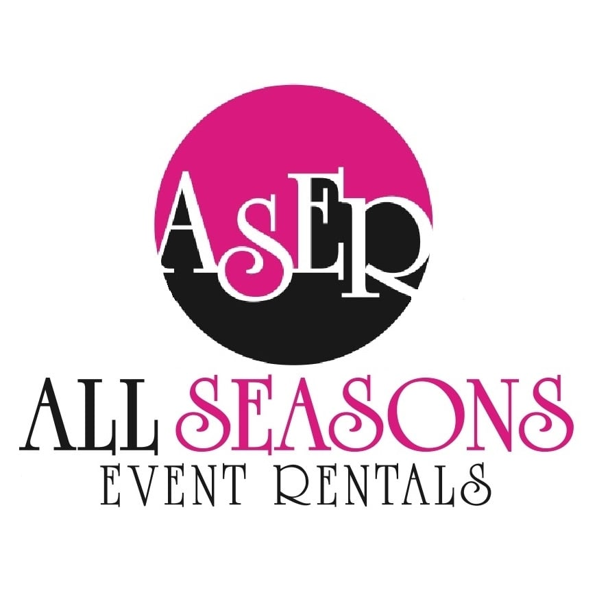 All Seasons Event Rentals