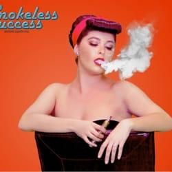 Photo of Smokeless Success - Long Beach, CA, United States