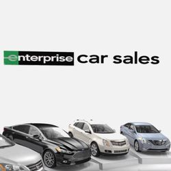 Enterprise Car Sales Renton Wa