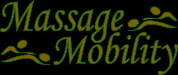 Massage Mobility