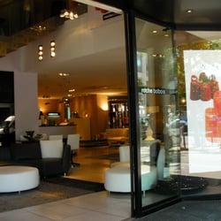 Roche bobois magasin de meuble 107 ave du prado le rouet marseille nu - Roche bobois marseille ...
