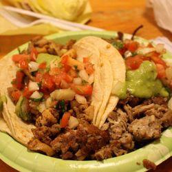 memo s mexican food restaurant 84 photos 304 reviews mexican